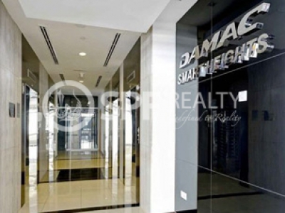 http://www.sandcastles.ae/dubai/property-for-sale/office/tecom/commercial/smart-heights/23/10/2015/office-for-sale-SF-S-18622/153747/