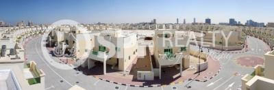 http://www.sandcastles.ae/dubai/property-for-sale/villa/jvc---jumeirah-village-circle/4-bedroom/nakheel-villa/25/10/2015/villa-for-sale-SF-S-18639/153912/