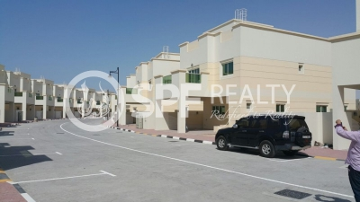 http://www.sandcastles.ae/dubai/property-for-sale/villa/jvc---jumeirah-village-circle/4-bedroom/nakheel-villa/25/10/2015/villa-for-sale-SF-S-18640/153914/