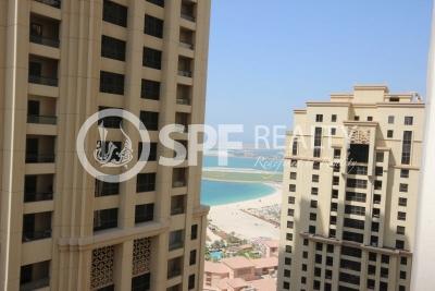 http://www.sandcastles.ae/dubai/property-for-sale/apartment/jbr---jumeirah-beach-residence/4-bedroom/sadaf-8/25/10/2015/apartment-for-sale-SF-S-18645/153910/