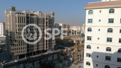 http://www.sandcastles.ae/dubai/property-for-sale/apartment/international-city/2-bedroom/trafalgar-central/07/11/2015/apartment-for-sale-SF-S-18660/154532/