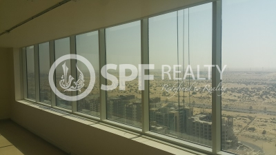 http://www.sandcastles.ae/dubai/property-for-sale/office/dso---dubai-silicon-oasis/commercial/sit-tower/29/10/2015/office-for-sale-SF-S-18669/154069/