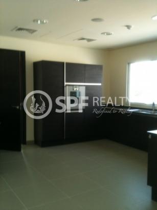 http://www.sandcastles.ae/dubai/property-for-sale/villa/al-sufouh/4-bedroom/acacia-avenues---al-sufouh-bahia-9/15/11/2015/villa-for-sale-SF-S-18682/154973/