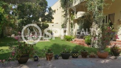 http://www.sandcastles.ae/dubai/property-for-sale/villa/meadows/3-bedroom/meadows-phase-9/29/10/2015/villa-for-sale-SF-S-18690/154047/