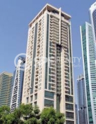 http://www.sandcastles.ae/dubai/property-for-sale/office/jlt---jumeirah-lake-towers/commercial/maple-2/01/11/2015/office-for-sale-SF-S-18713/154255/