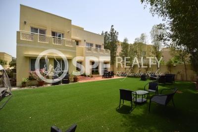 http://www.sandcastles.ae/dubai/property-for-sale/villa/meadows/4-bedroom/meadows-phase-2/08/11/2015/villa-for-sale-SF-S-18767/154602/
