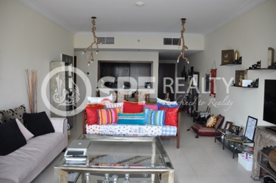 http://www.sandcastles.ae/dubai/property-for-sale/apartment/downtown-burj-dubai/2-bedroom/8-boulevard-walk/08/11/2015/apartment-for-sale-SF-S-18769/154617/