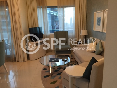 http://www.sandcastles.ae/dubai/property-for-sale/apartment/downtown-burj-dubai/3-bedroom/the-signature/11/11/2015/apartment-for-sale-SF-S-18775/154694/