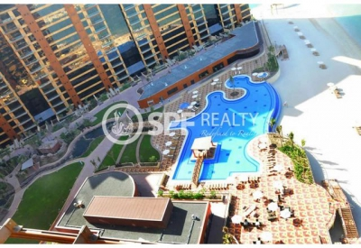 http://www.sandcastles.ae/dubai/property-for-sale/villa/palm-jumeirah/1-bedroom/tanzanite-tiara-residence/12/11/2015/villa-for-sale-SF-S-18786/154748/