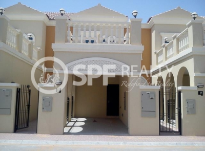 http://www.sandcastles.ae/dubai/property-for-sale/townhouse/jvc---jumeirah-village-circle/1-bedroom/nakheel-townhouses/12/11/2015/townhouse-for-sale-SF-S-18826/154779/