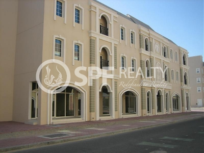 http://www.sandcastles.ae/dubai/property-for-sale/apartment/international-city/1-bedroom/france/14/11/2015/apartment-for-sale-SF-S-18831/154866/