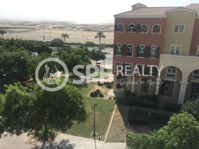 http://www.sandcastles.ae/dubai/property-for-sale/apartment/discovery-gardens/studio/mediterranean-cluster/15/11/2015/apartment-for-sale-SF-S-18843/154909/