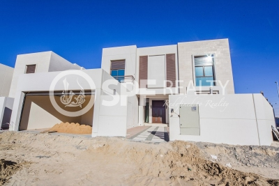 http://www.sandcastles.ae/dubai/property-for-sale/villa/meydan-city/3-bedroom/polo-townhouse/15/11/2015/villa-for-sale-SF-S-18844/154963/