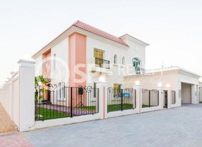 http://www.sandcastles.ae/dubai/property-for-sale/villa/sports-city/5-bedroom/prime-villa/15/11/2015/villa-for-sale-SF-S-18845/154953/