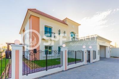 http://www.sandcastles.ae/dubai/property-for-sale/villa/sports-city/5-bedroom/prime-villa/15/11/2015/villa-for-sale-SF-S-18846/154954/