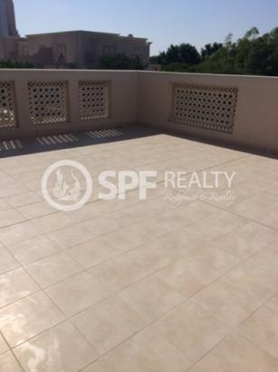 http://www.sandcastles.ae/dubai/property-for-sale/villa/dso---dubai-silicon-oasis/5-bedroom/cedre-villas/15/11/2015/villa-for-sale-SF-S-18847/154952/