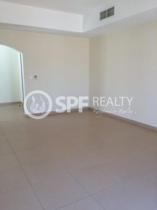 http://www.sandcastles.ae/dubai/property-for-sale/villa/dso---dubai-silicon-oasis/4-bedroom/cedre-villas/15/11/2015/villa-for-sale-SF-S-18848/154950/