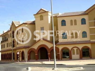 http://www.sandcastles.ae/dubai/property-for-sale/retail/international-city/commercial/spain-cluster/20/11/2015/retail-for-sale-SF-S-18855/155148/