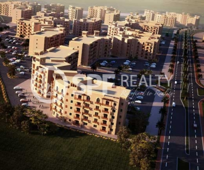 Spain Cluster | International City | PICTURE4