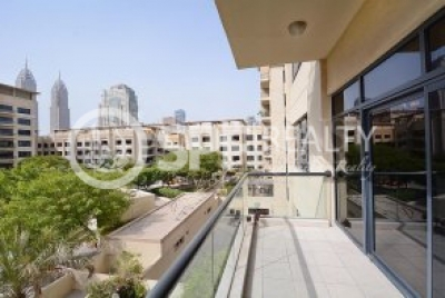 http://www.sandcastles.ae/dubai/property-for-sale/apartment/greens/3-bedroom/al-nakheel-1/25/11/2015/apartment-for-sale-SF-S-18856/155405/