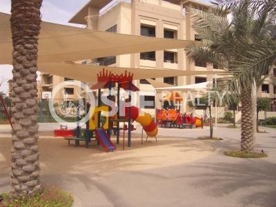 Al Nakheel 1 | Greens | PICTURE10