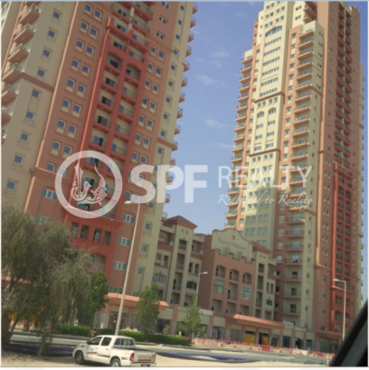 http://www.sandcastles.ae/dubai/property-for-sale/apartment/jvt---jumeirah-village-triangle/2-bedroom/imperial-residence/21/11/2015/apartment-for-sale-SF-S-18860/155249/