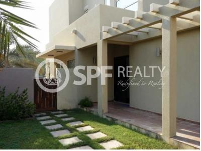 http://www.sandcastles.ae/dubai/property-for-sale/villa/arabian-ranches/3-bedroom/savannah/22/11/2015/villa-for-sale-SF-S-18867/155260/