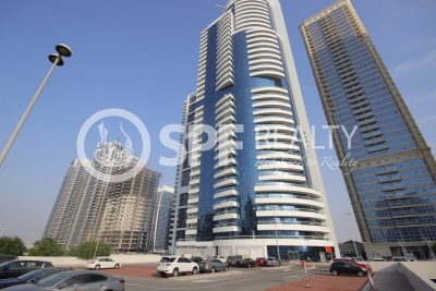 http://www.sandcastles.ae/dubai/property-for-sale/apartment/jlt---jumeirah-lake-towers/2-bedroom/saba-tower-3/22/11/2015/apartment-for-sale-SF-S-18878/155286/