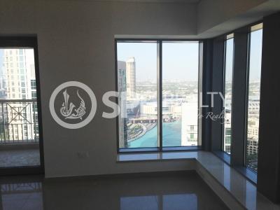 29 Burj Boulevard Tower 1 | Downtown Burj Dubai | PICTURE7