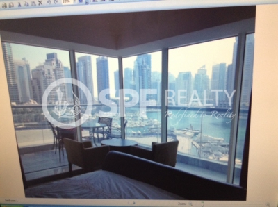 http://www.sandcastles.ae/dubai/property-for-sale/apartment/dubai-marina/2-bedroom/emirates-crown/22/11/2015/apartment-for-sale-SF-S-18886/155267/