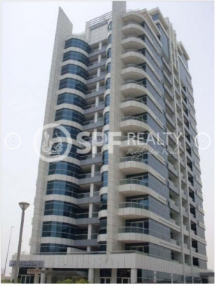 http://www.sandcastles.ae/dubai/property-for-sale/apartment/dubai-marina/2-bedroom/zen-tower/25/11/2015/apartment-for-sale-SF-S-18888/155370/