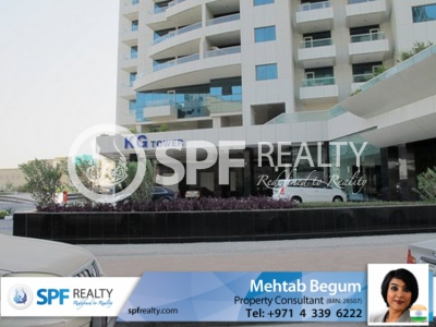 http://www.sandcastles.ae/dubai/property-for-sale/apartment/dubai-marina/3-bedroom/kg-tower/30/05/2013/apartment-for-sale-SF-S-2189/54529/