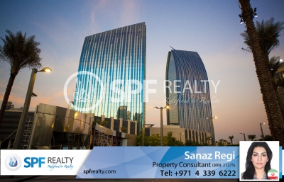 http://www.sandcastles.ae/dubai/property-for-sale/office/downtown-burj-dubai/commercial/boulevard-plaza/30/05/2013/office-for-sale-SF-S-3651/55022/