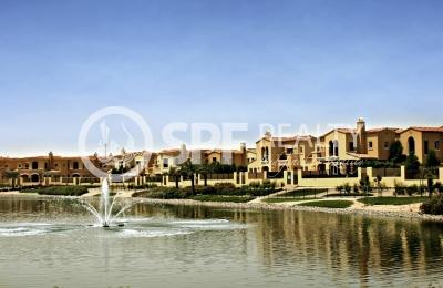 http://www.sandcastles.ae/dubai/property-for-sale/villa/arabian-ranches/5-bedroom/avenida/09/04/2014/villa-for-sale-SF-S-5707/95443/