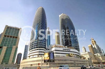 http://www.sandcastles.ae/dubai/property-for-sale/retail/difc/commercial/park-towers/17/06/2014/retail-for-sale-SF-S-6884/110555/