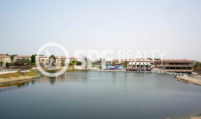 http://www.sandcastles.ae/dubai/property-for-sale/villa/jumeirah-islands/5-bedroom/jumeirah-mansions/30/05/2013/villa-for-sale-SF-S-7098/54797/