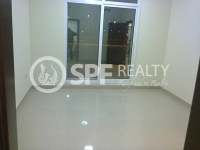 http://www.sandcastles.ae/dubai/property-for-sale/apartment/jumeirah-village/1-bedroom/sobha-daffodil/30/05/2013/apartment-for-sale-SF-S-7671/54385/