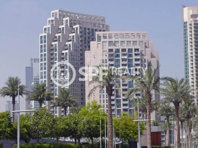 http://www.sandcastles.ae/dubai/property-for-sale/apartment/downtown-burj-dubai/2-bedroom/standpoint-tower-b/08/04/2015/apartment-for-sale-SF-S-7889/140013/