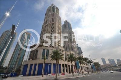 http://www.sandcastles.ae/dubai/property-for-sale/apartment/downtown-burj-dubai/1-bedroom/29-burj-boulevard-tower-1/27/06/2013/apartment-for-sale-SF-S-8104/57964/