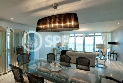 http://www.sandcastles.ae/dubai/property-for-sale/apartment/culture-village/5-bedroom/d1-tower/18/07/2013/apartment-for-sale-SF-S-8328/59485/