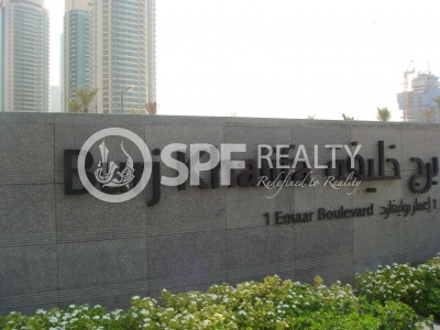 http://www.sandcastles.ae/dubai/property-for-sale/apartment/downtown-burj-dubai/2-bedroom/burj-khalifa/05/08/2013/apartment-for-sale-SF-S-8533/60122/