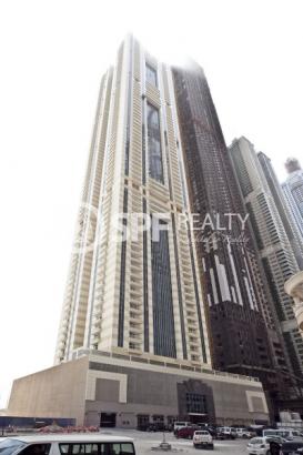http://www.sandcastles.ae/dubai/property-for-sale/apartment/dubai-marina/1-bedroom/sulafa-tower/18/08/2013/apartment-for-sale-SF-S-8618/61315/