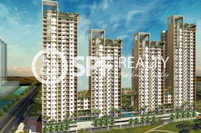 http://www.sandcastles.ae/dubai/property-for-sale/apartment/impz/1-bedroom/centrium/22/08/2013/apartment-for-sale-SF-S-8638/61961/