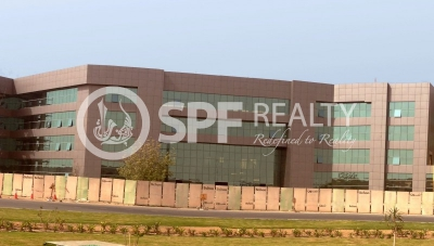 http://www.sandcastles.ae/dubai/property-for-sale/office/dip---dubai-investment-park/commercial/schon-business-park---east/28/08/2013/office-for-sale-SF-S-8724/63158/