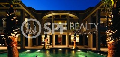 http://www.sandcastles.ae/dubai/property-for-sale/villa/jumeirah-golf-estates/5-bedroom/sanctuary-falls/04/09/2013/villa-for-sale-SF-S-8869/64287/