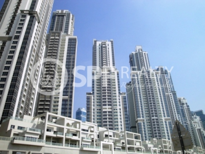 http://www.sandcastles.ae/dubai/property-for-sale/apartment/business-bay/3-bedroom/executive-tower-k/11/09/2013/apartment-for-sale-SF-S-8905/64740/