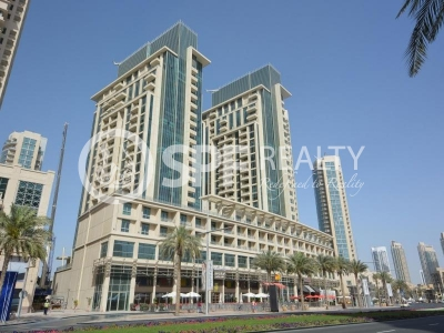 http://www.sandcastles.ae/dubai/property-for-sale/apartment/downtown-burj-dubai/2-bedroom/boulevard-central--tower-2/05/04/2015/apartment-for-sale-SF-S-8932/139841/