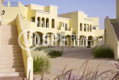 http://www.sandcastles.ae/dubai/property-for-sale/villa/dubailand/3-bedroom/al-waha-villa/09/10/2013/villa-for-sale-SF-S-9091/72468/