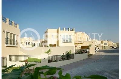 http://www.sandcastles.ae/dubai/property-for-sale/villa/dubailand/3-bedroom/al-waha-villa/09/10/2013/villa-for-sale-SF-S-9092/72467/