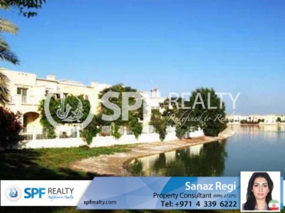 http://www.sandcastles.ae/dubai/property-for-sale/villa/meadows/5-bedroom/meadows-phase-6/24/10/2013/villa-for-sale-SF-S-9223/73002/